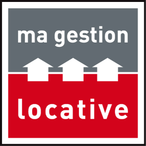 MaGestionLocative